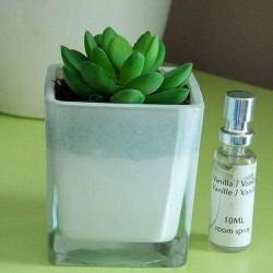 Plastična Biljka sa Parfemom