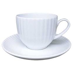 Servis za kafu 12 delova Allegra