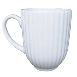 Šolja za čaj 4 kom Allegra