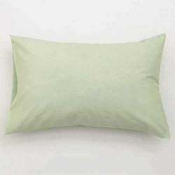 Jastučnica zelena