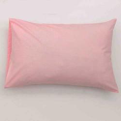 Jastučnica roze