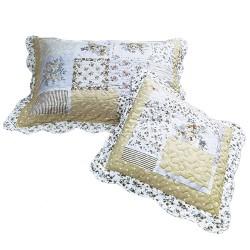 Dekor jastučnica Iva Garden