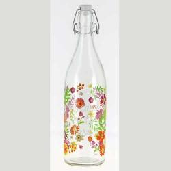 Flaša Cvetna
