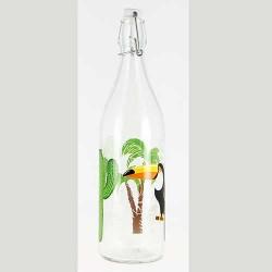 Flaša Kaktus