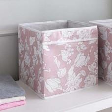 Kutija za odlaganje Lili