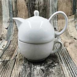 Set za kafu čaj 16.5x11x15cm