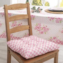 Jastuk za stolicu Karo