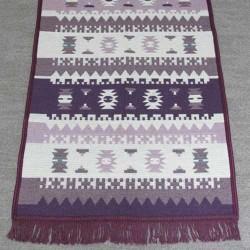 Tepih 80x150 Violet