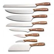 Noževi i seckalice