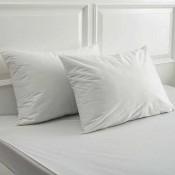 Jastuci i jorgani