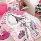 Dečija posteljina