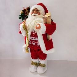 Deda Mraz Crveni